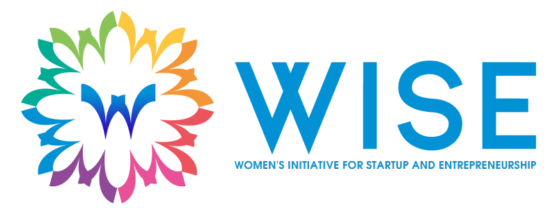 Vietnam] WISE - Women's Initiative for Startups and
